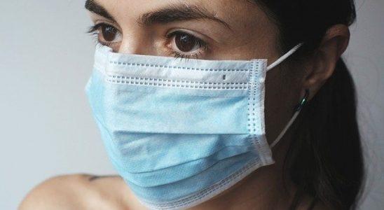 assurance coronavirus