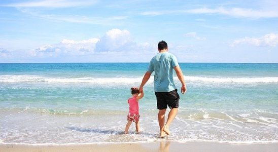 assurances vacances