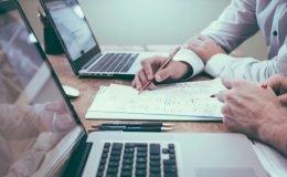 teletravail-assurance-garantie-employeur