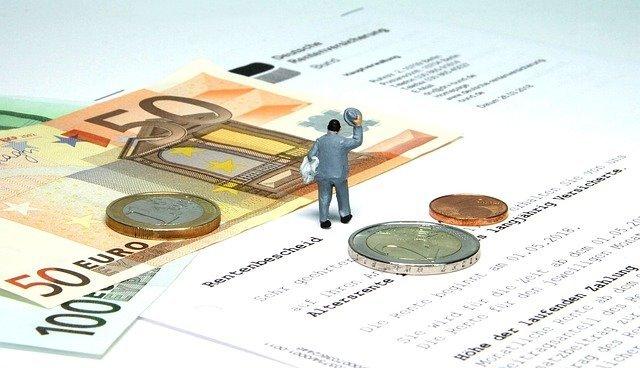 retirer argent assurance vie