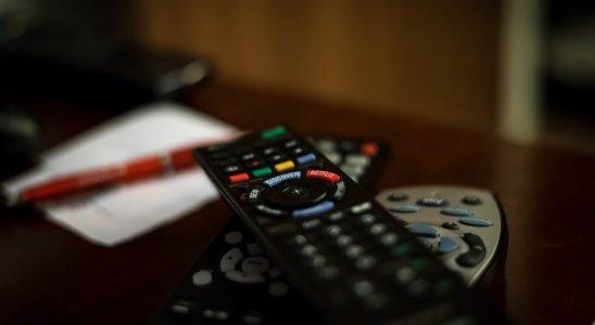 Pourquoi choisir un spot TV pour votre campagne de communication ?
